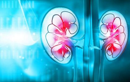 kidney health tips marathi